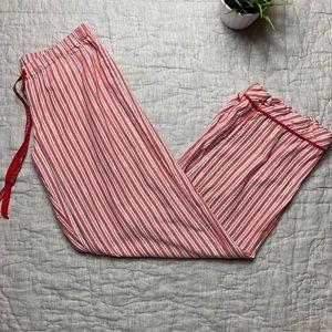 victoria secret pajama pants